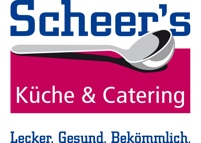 Scheer's – Küche & Catering in Friedewald